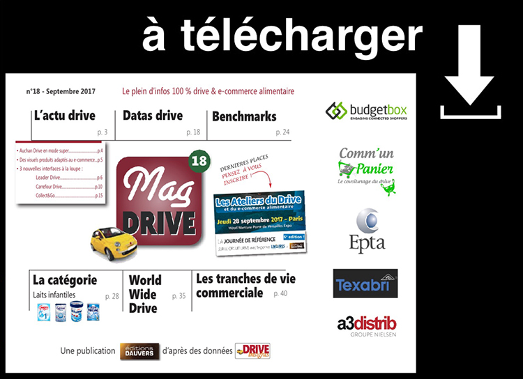 a telecharger mag drive 18