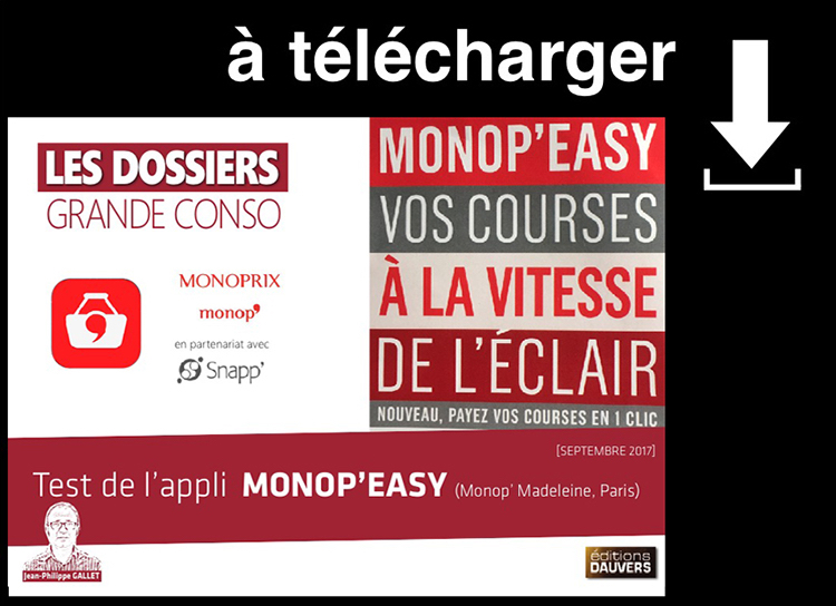 a telecharger test Monop easy