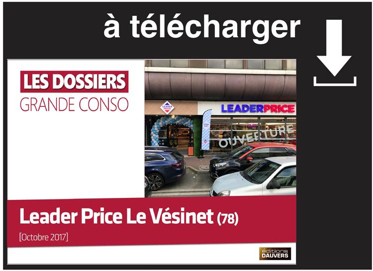 AtelechargerLeaderPrice 2