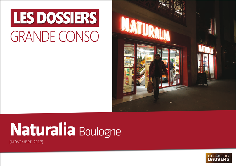 DGC Naturalia boulogne2-1
