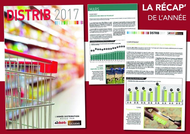 Distrib 2017