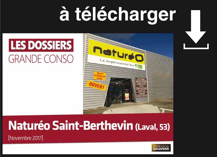 Natureoatelecharger