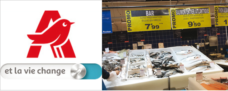 AuchanChange1