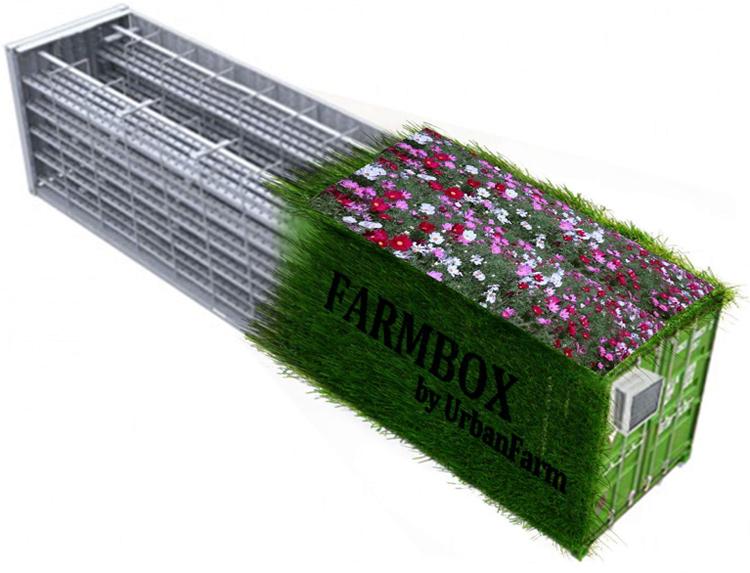 FarmBox-3