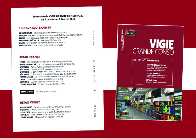 illustration-note-sommaire-Vigie-322