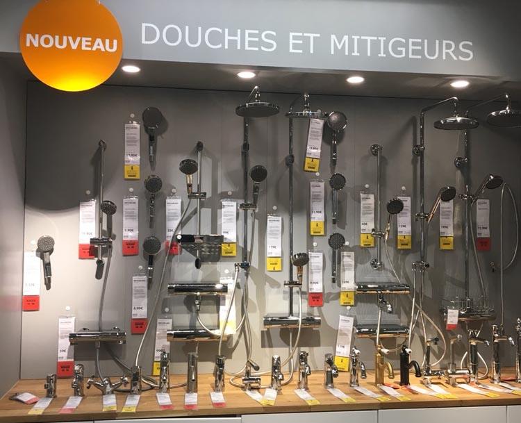 Ikea-BD