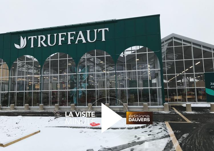 TruffautVisiteMinute