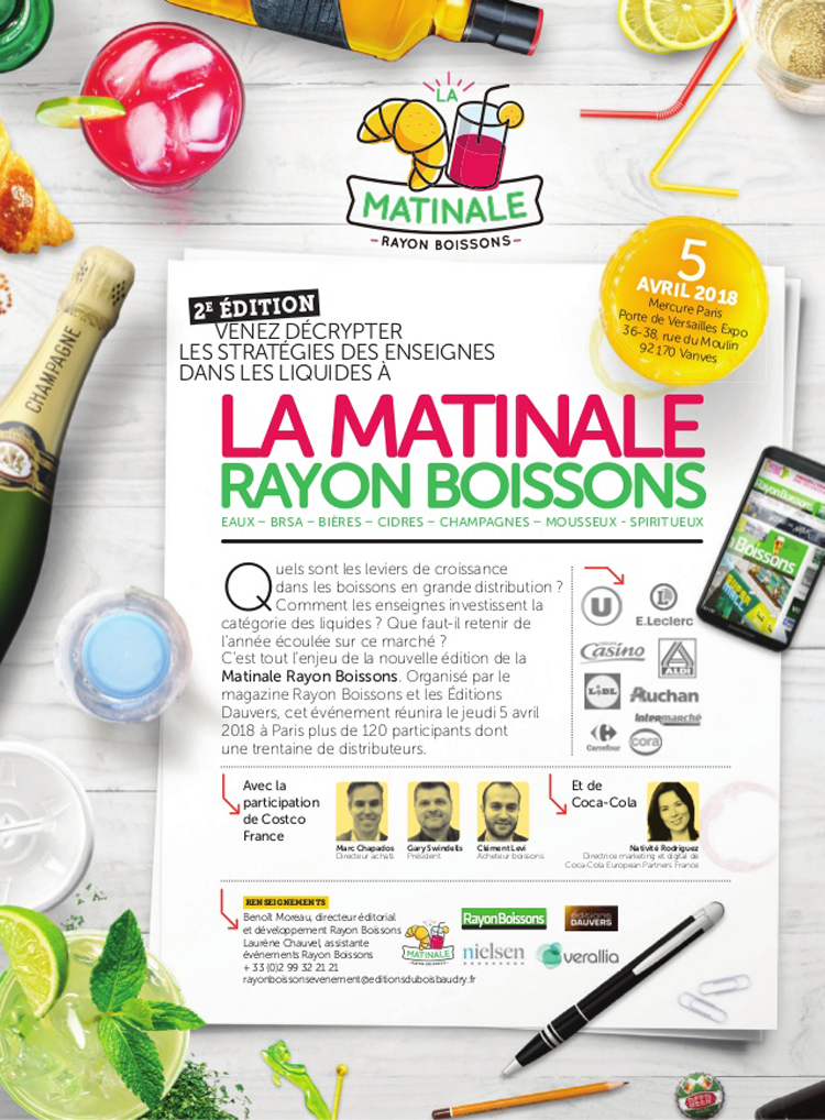 programme-et-bulletin-dinscription-matinale-rayon-boissons-2018-1-638