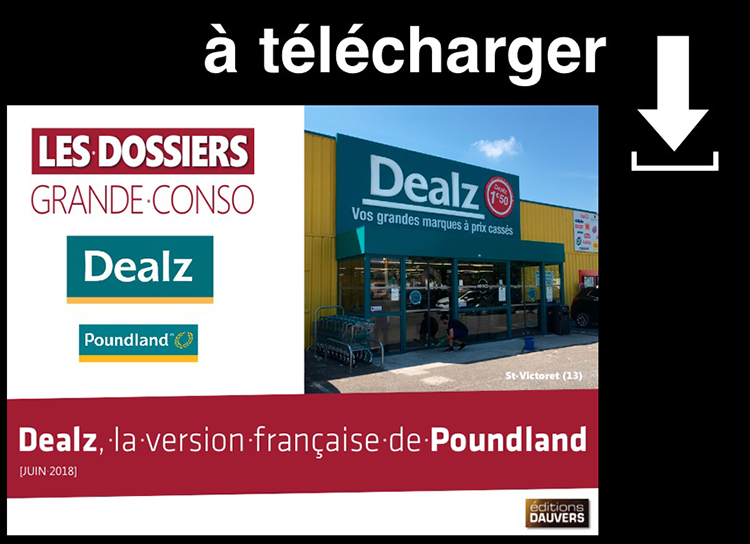 a telecharger DGC Dealz Poundland