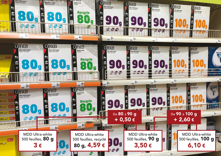 AuchanPapier1