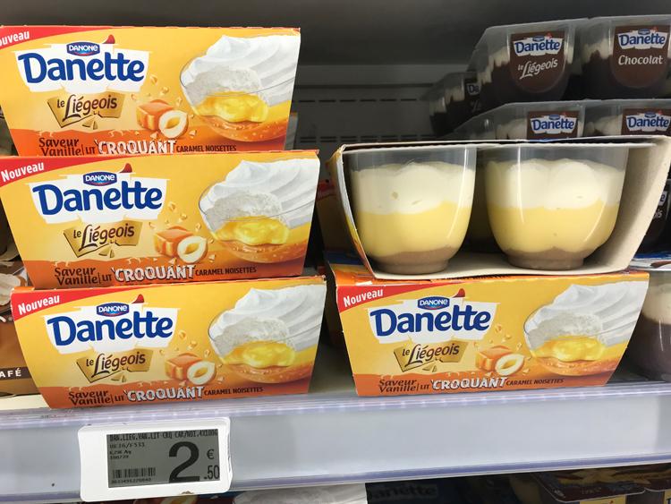 Danette2