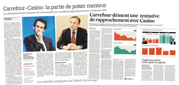 CarrefourCasino