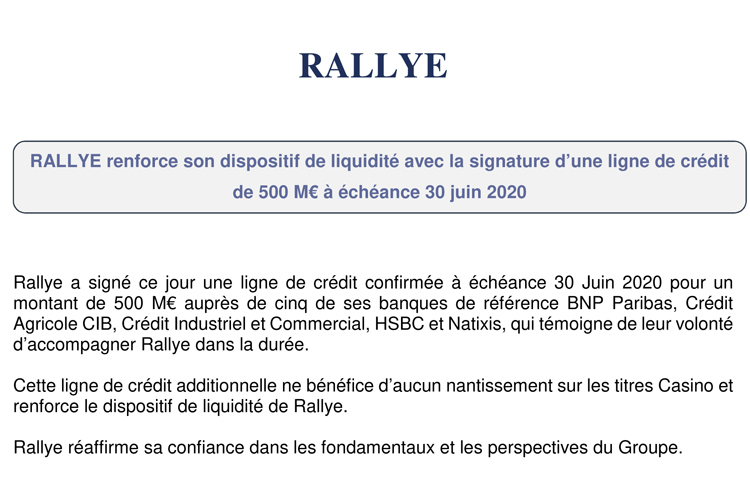 RALLYE CP Julia v16-09 22h00