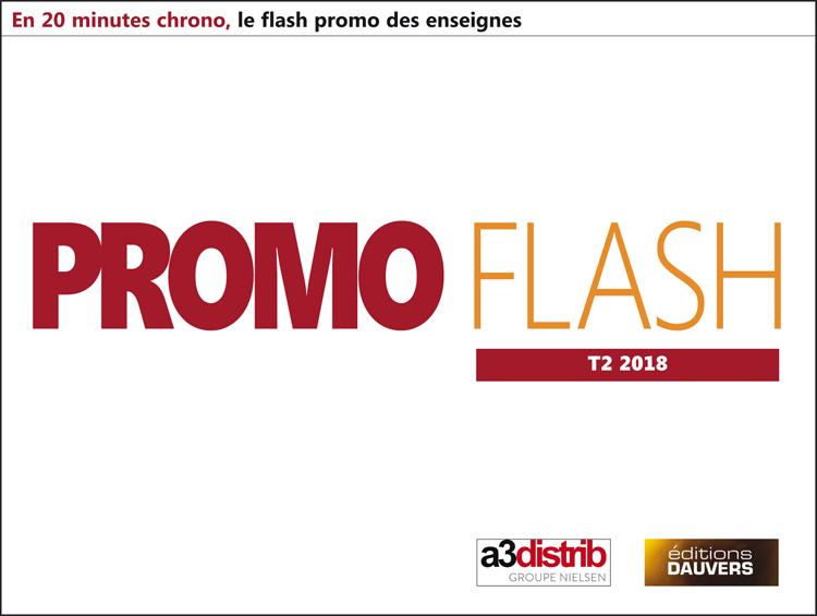 PromoFlash