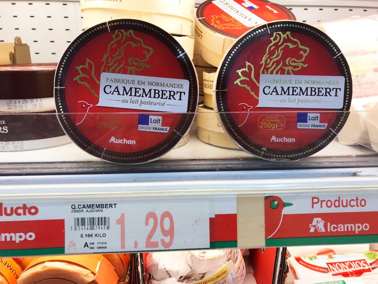 AuchanEspagne2