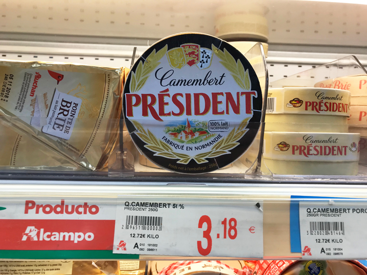 AuchanEspagne3