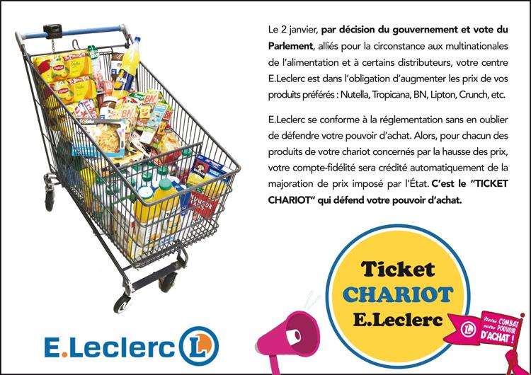 LeclercTicketChariot-BD