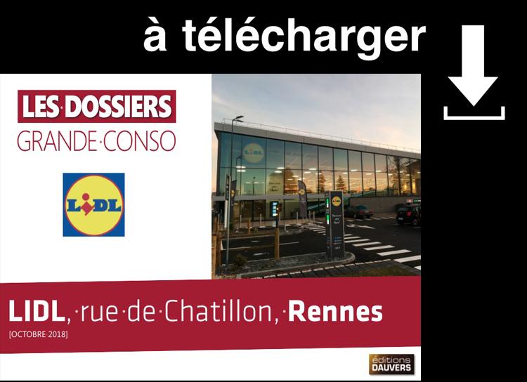 a telecharger DGC Lidl Rennes