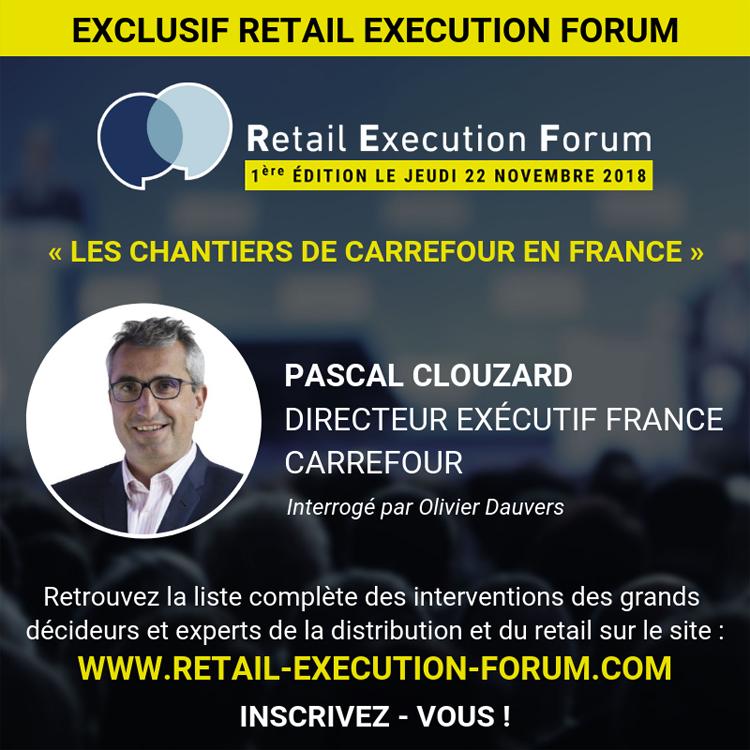 Pascal-Clouzard-REF