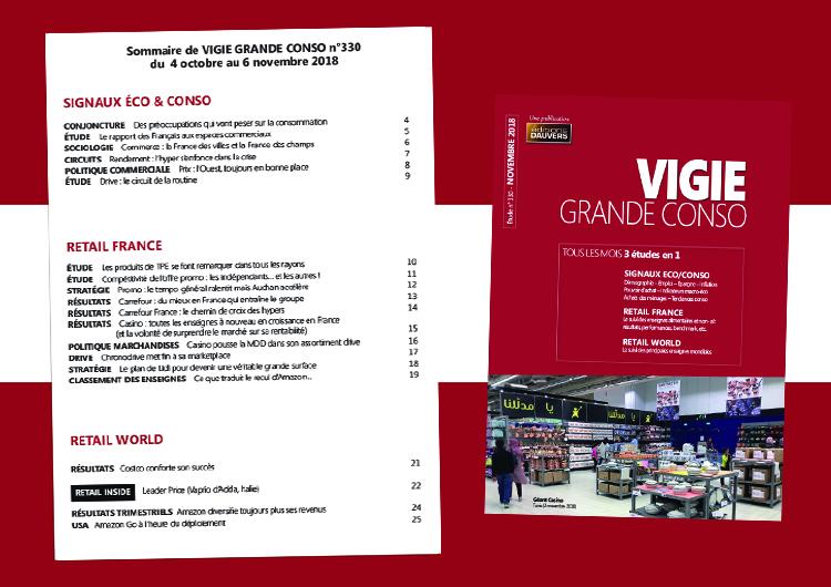 illustration-note-sommaire-Vigie-330