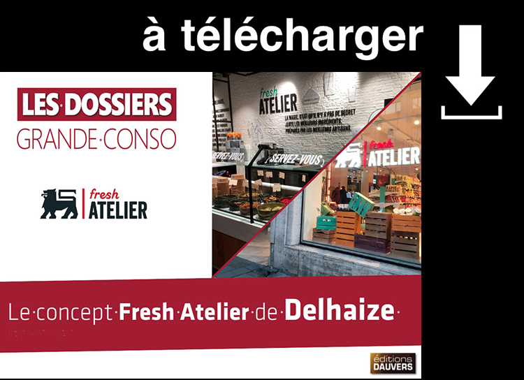 a telecharger DGC Fresh Ateliers