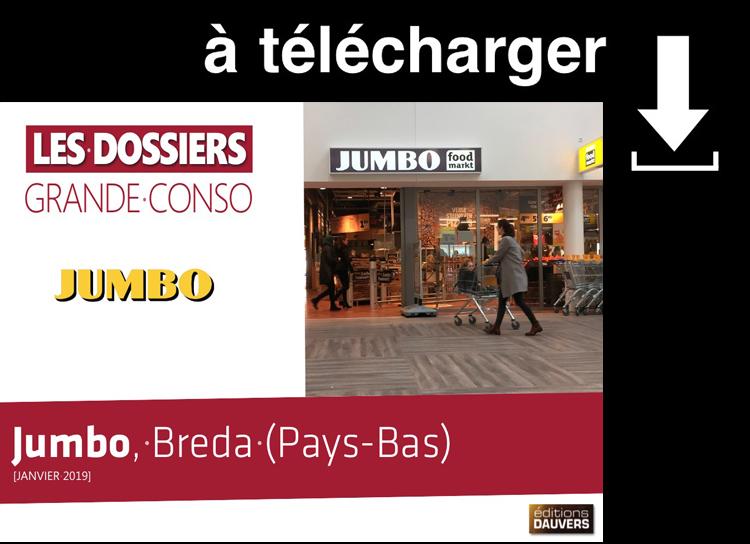 a telecharger DGC JUMBO