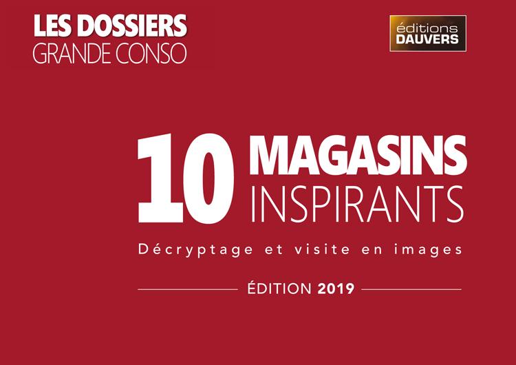 10 magasins inspirants - 2019-BD