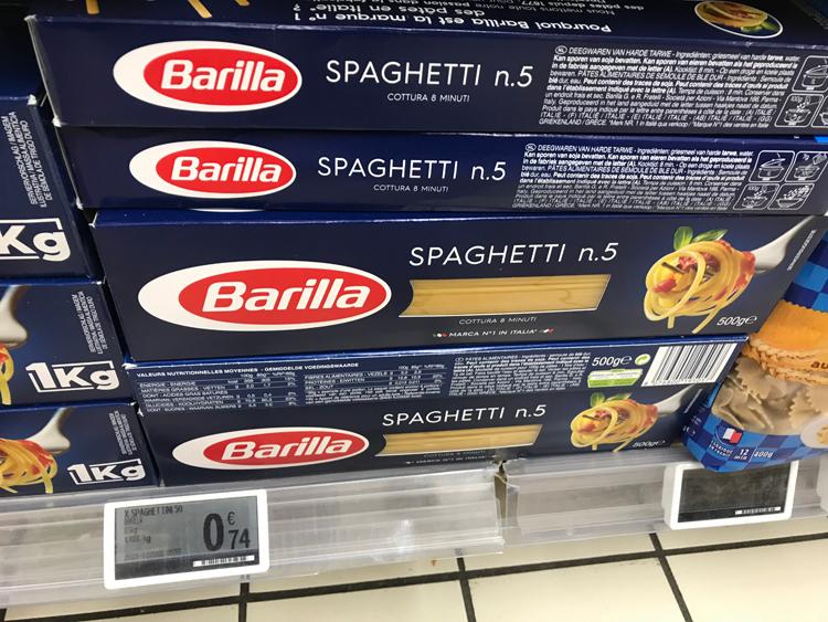 Barilla2