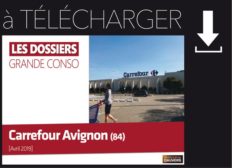 DGC Carrefour-2