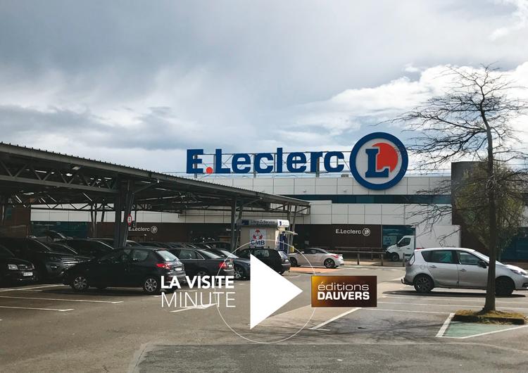 LeclercConcarneau