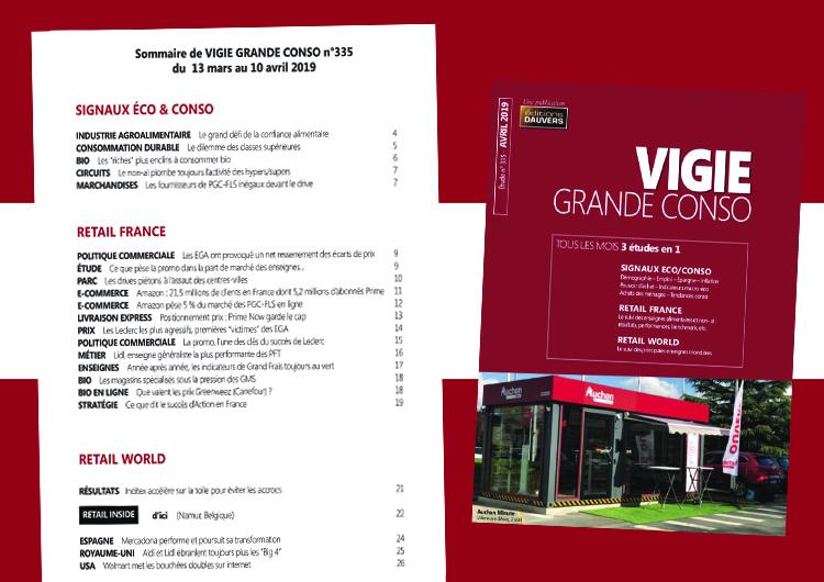 Vigie1
