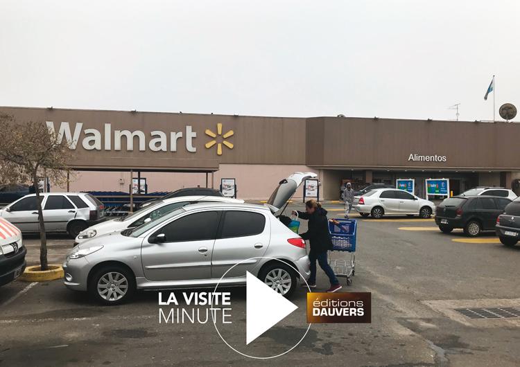 WalmartBA-2