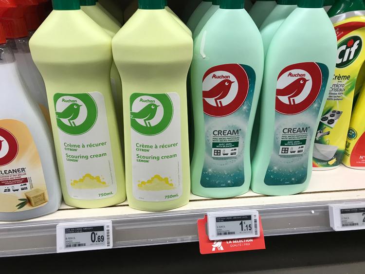 AuchanVert-3