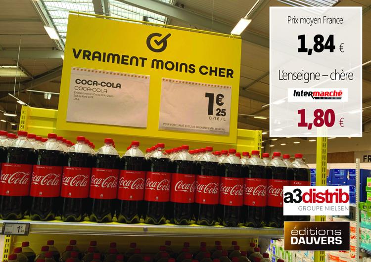 CocaSupeco