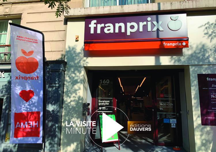 FranprixHema