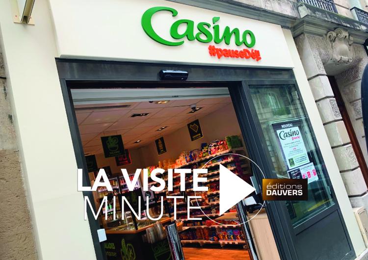 CasinoPauseDej