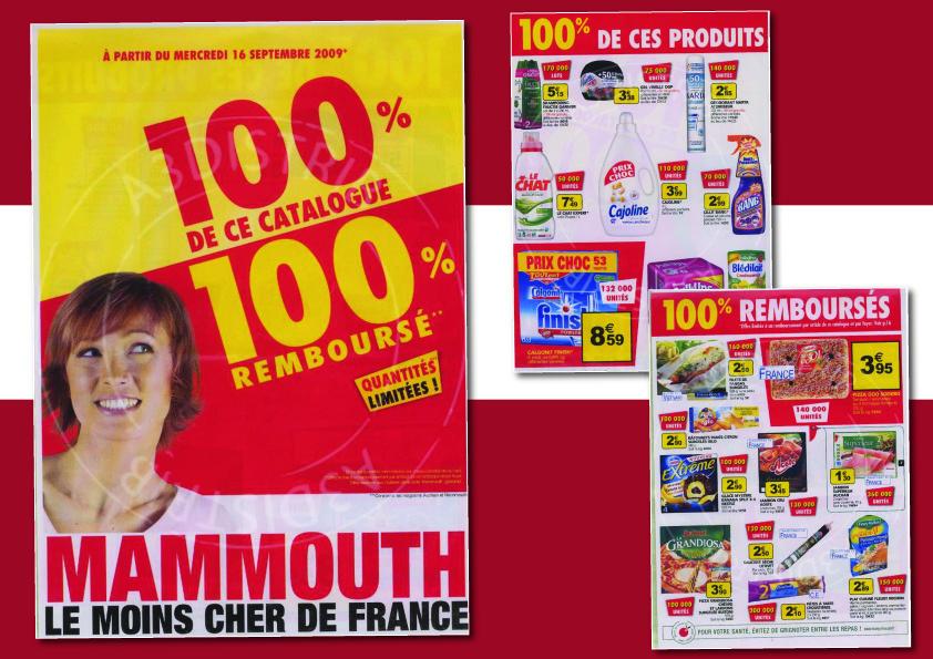 Mammouth100