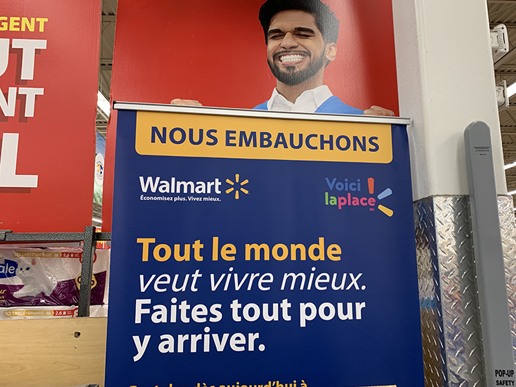 Walmart 15