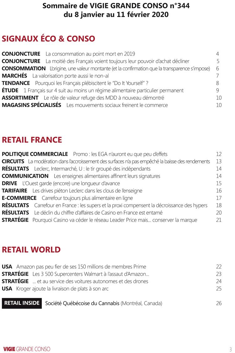 Vigie 344-couv et somm.pdf