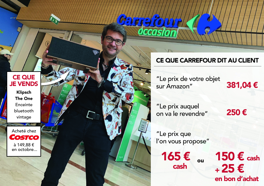 CarrefourOccasion