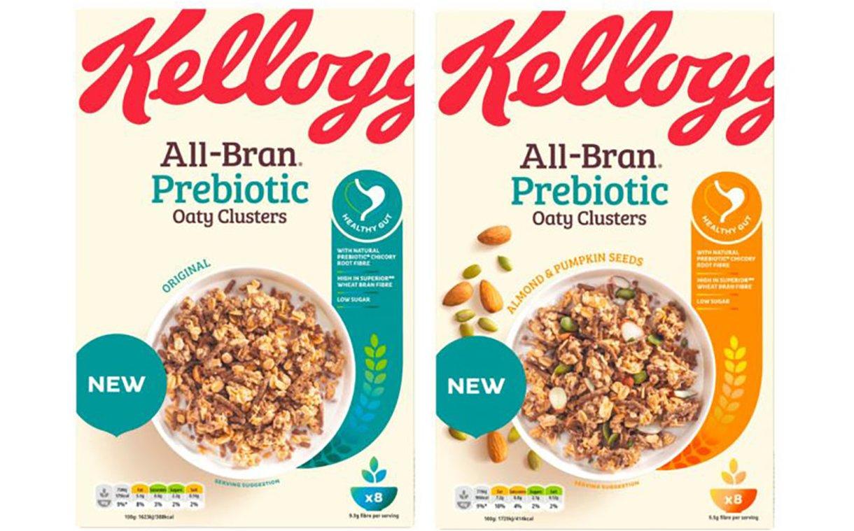 Kelloggs-2