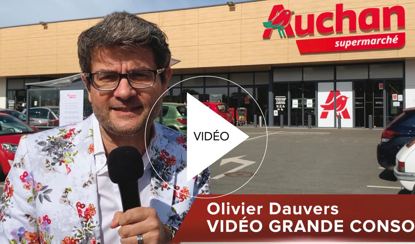 OD VGC Auchan Super
