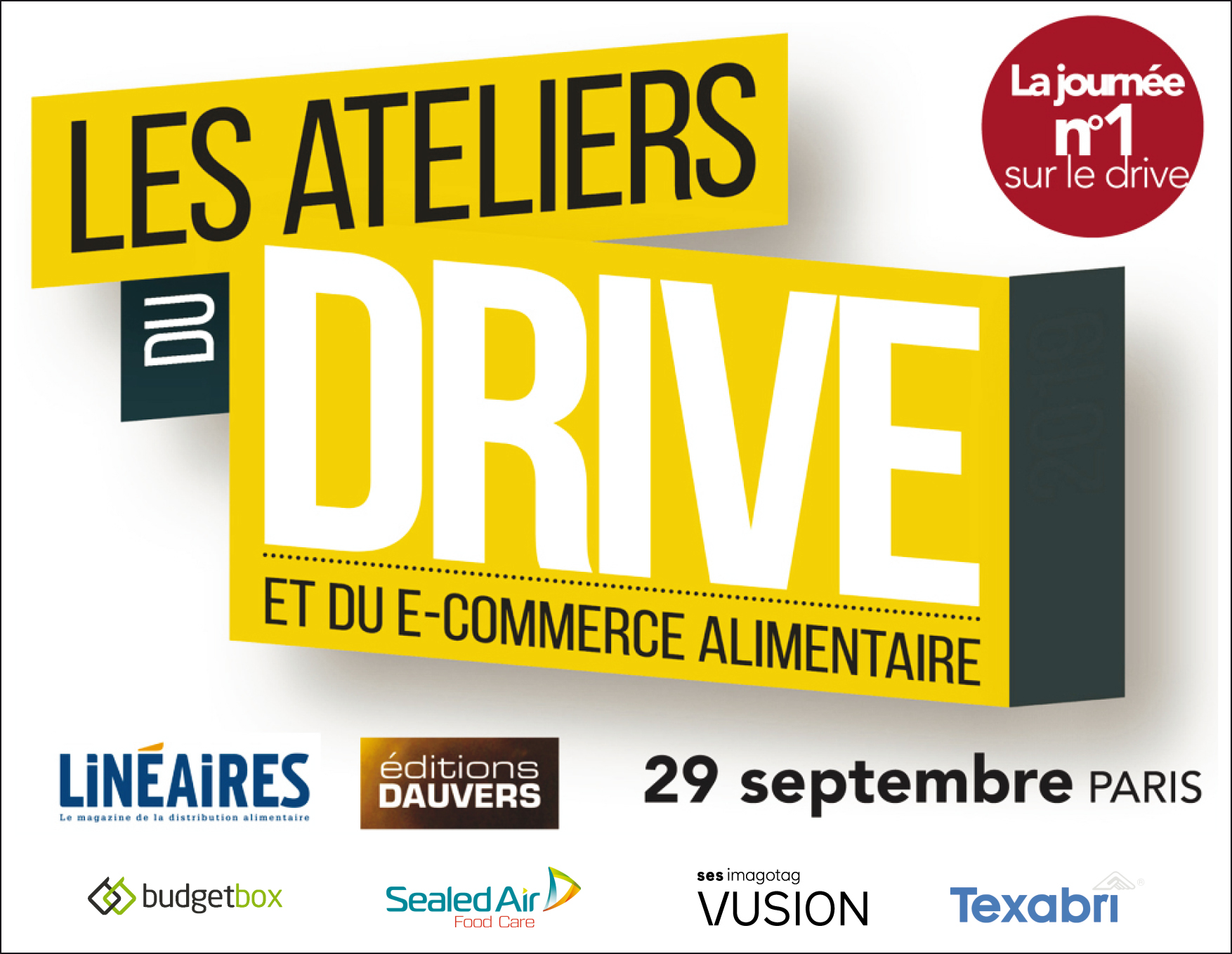 AteliersduDrive2020