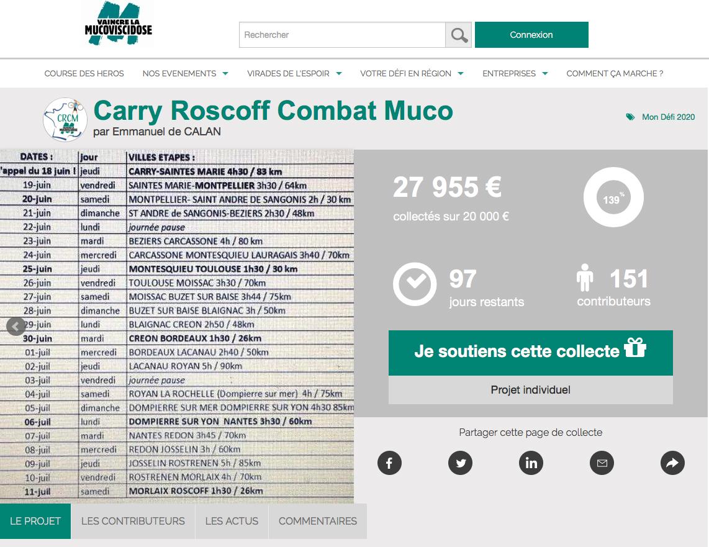 CarryRoscoff