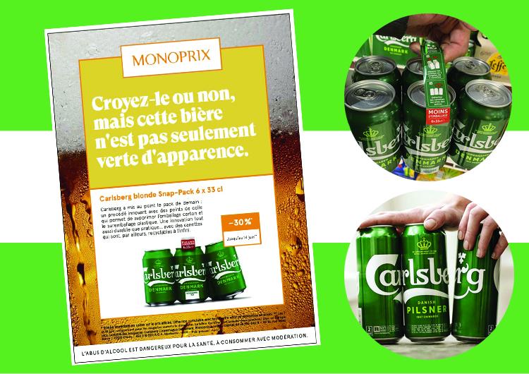 Neoconso Carlsberg