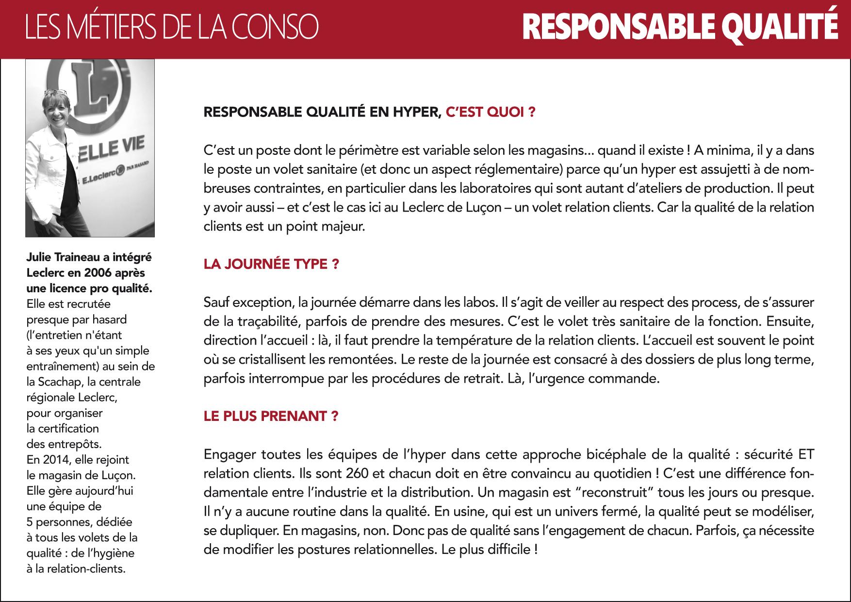 RespQual-3