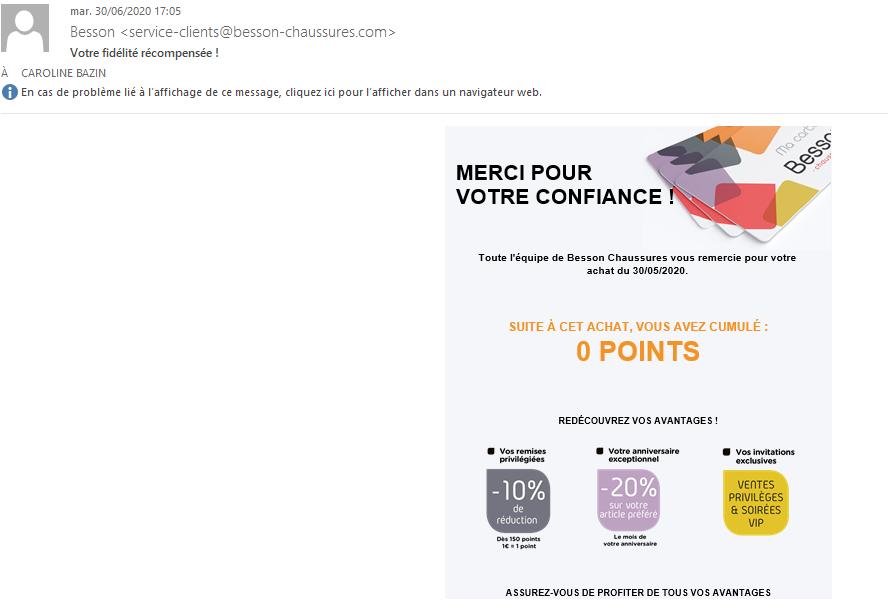 2020_07_01_10_33_44_2020_BDD_VIGIE_Prospects_papier_Relance_en_cours_Excel