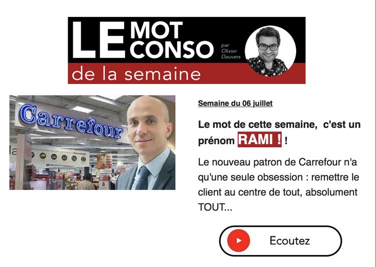 LeMot