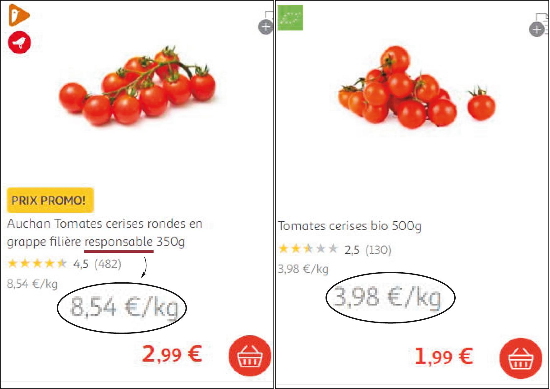 TomatesAuchan