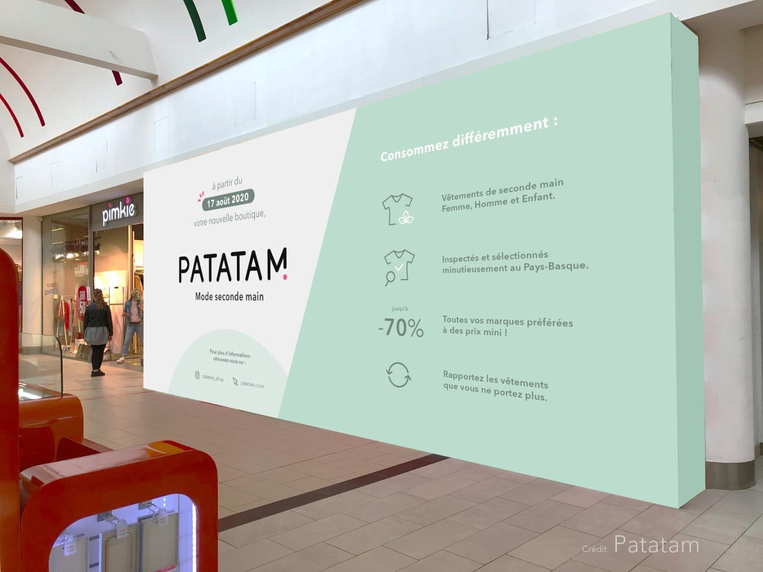 Patatam3